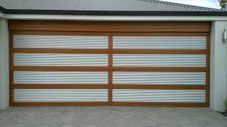 Custom Garage Doors Garage Doors Mandurah Rockingham Rollamatic