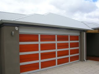 & Custom Garage Doors | Garage Doors Mandurah Rockingham - Rollamatic