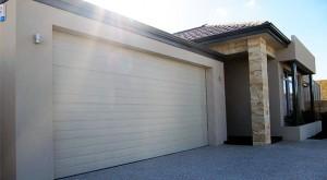 Rollamatic garage doors Ribline