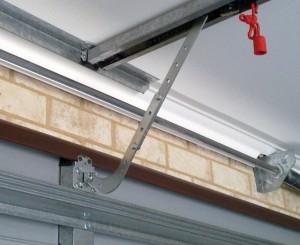 Remote Garage Door Openers Garage Doors Mandurah
