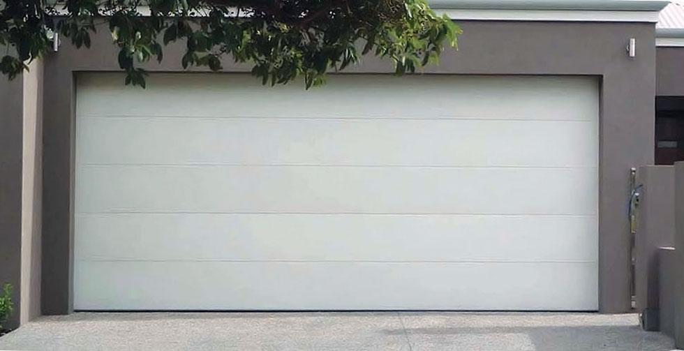 Rollamatic Garage Doors Perth Rockingham Mandurah