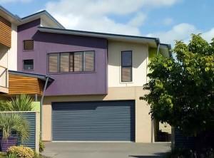 Rollamatic Garage Doors Perth - Rockingham - Mandurah